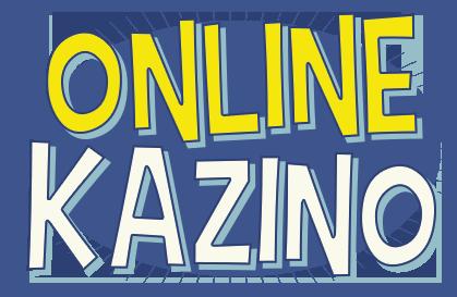 OnlineKazino.net